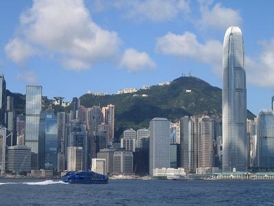2009.夏.香港上海 031