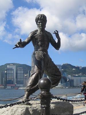 2009.夏.香港上海 029