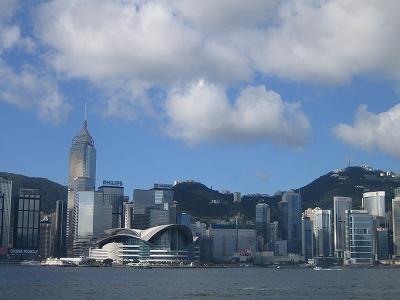 2009.夏.香港上海 028