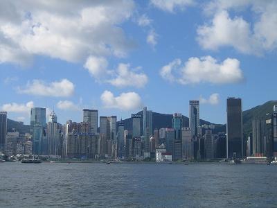 2009.夏.香港上海 027
