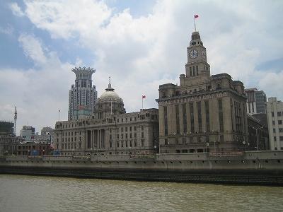 2009.夏.香港上海 054