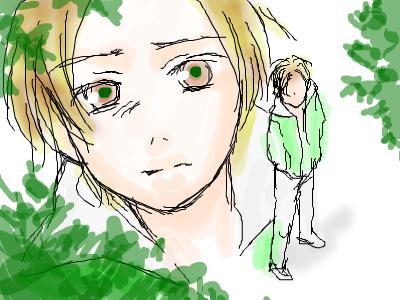 snap_umegam_20096084643.jpg