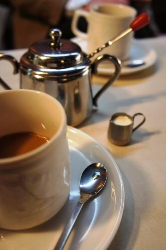 ボンナ コーヒー