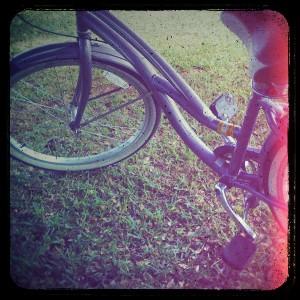 toycamera7bike_effected.jpg
