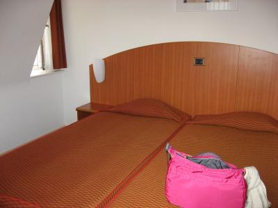 アリス部屋1