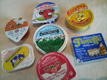 チーズもいっぱい