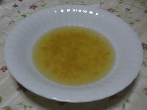タマネギスープ (6)