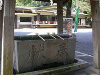 神社 (5)
