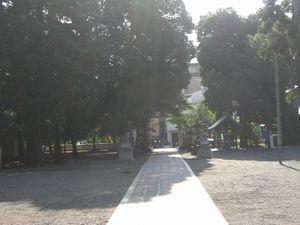 神社 (6)
