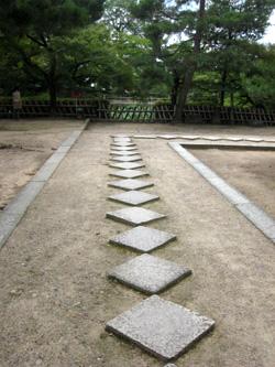 manpukuji_090816_4.jpg