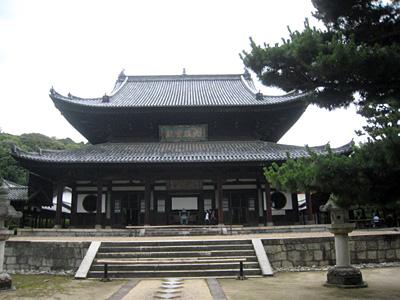 manpukuji_090816_6.jpg