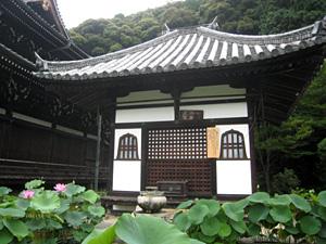mimurodo_090814_3.jpg