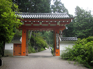 mimurodo_090814_8.jpg
