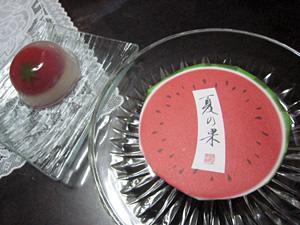 tomato_090803_3.jpg