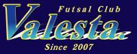 ロゴ_convert_20090605193221