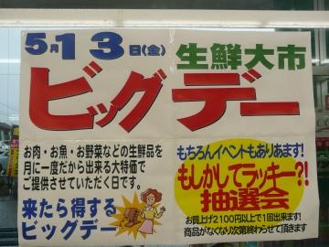 2011_0510001.jpg