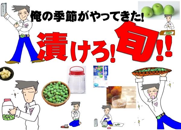 2011_0511_002.jpg