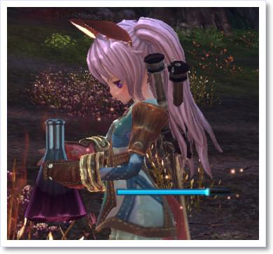 [frame16045451]TERA_ScreenShot_20110814_060209