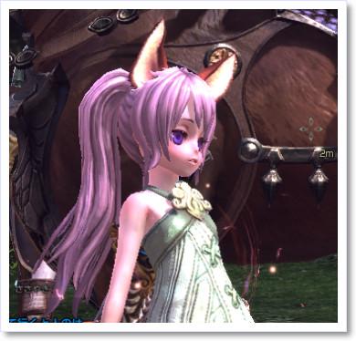 [frame16045427]eri-n3