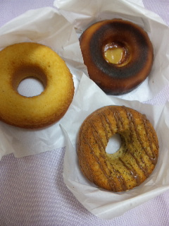sweets_kobe-sweets11-1.jpg