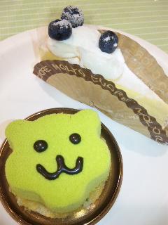 sweets_kobe-sweets11-3.jpg