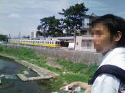 DVC00002_20090901225845.jpg