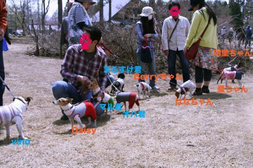 IMG_6634_x_convert_20110510150609.jpg