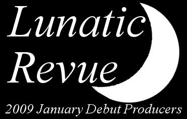 Lunatic Revue