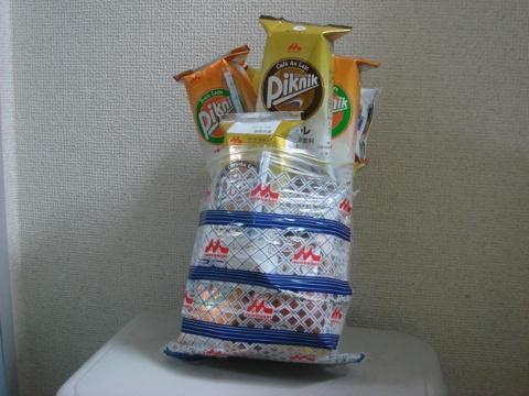 袋500円、一個65円_s