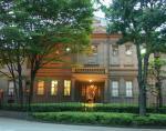 旧東京音楽学校奏楽堂-10D 0806qt