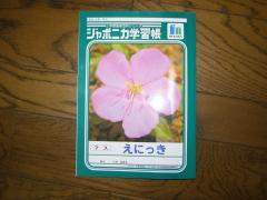 P5221887_1.jpg