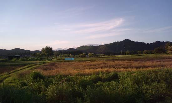 MA310007風景