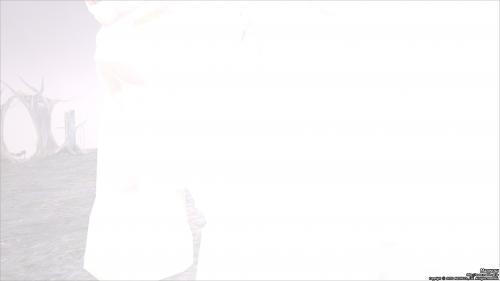 G16 メインストリーム クリア 110
