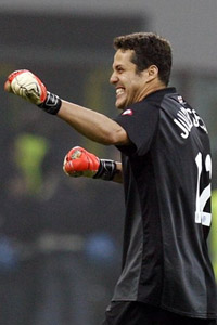 julio Cesar_Inter_01_ap200x300