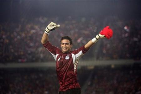 Essam+El+Hadari+egypt+goal+keeper2 450