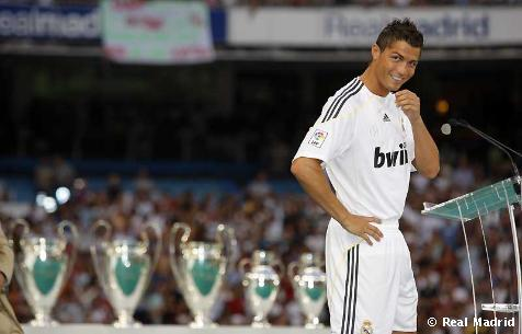 Cristiano_Ronaldo_real madrid