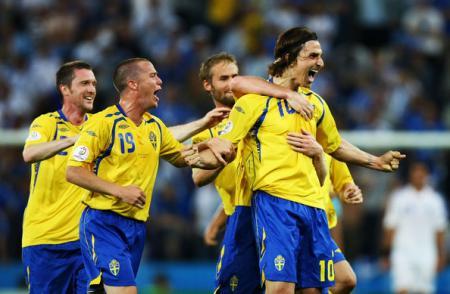 Sweden+Euro2008 ibrahimovic_450