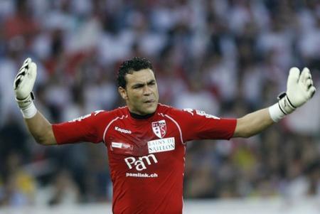 Essam+El+Hadari+egypt+goal+keeper_450.jpg