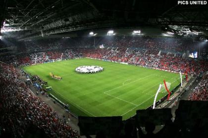 Philips+Stadion_420.jpg