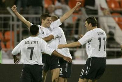 Steven+Gerrard+england_400.jpg
