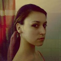 Uzbekistan+girl_convert_20090606021607.jpg