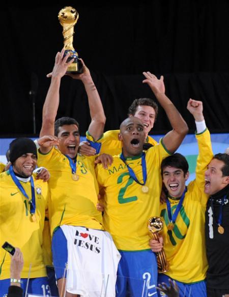 brazil+final+lucio_450.jpg