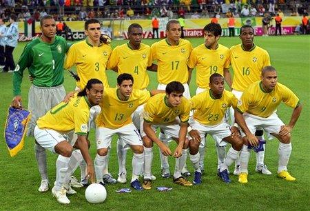 brazil-home-team-jersey.jpg