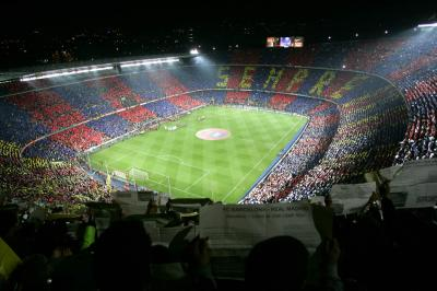 camp_nou_Barcelona+studium_400.jpg