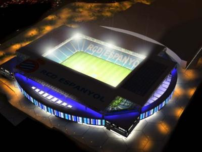 cornella_stadium_400.jpg