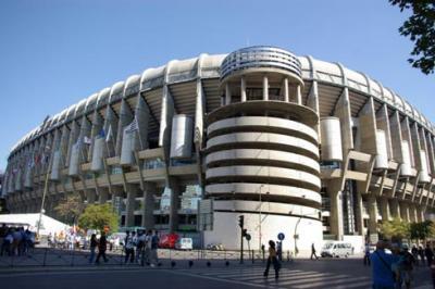 estadio_santiago_bernabeu-realmadrid-stadium_400.jpg