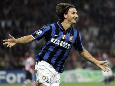 ibrahimovic+intel_400.jpg
