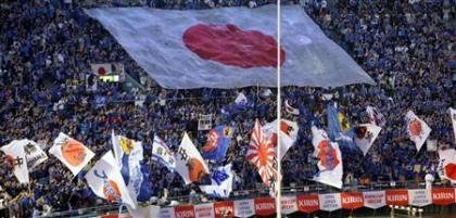 japan+national+soccer+supporter_420.jpg