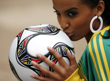 south+africa+soccer+ball+girl_450.jpg
