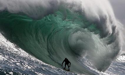 surfing+south+africa_425.jpg